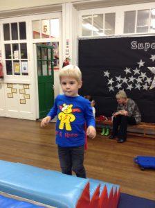 toddlersIMG_0833