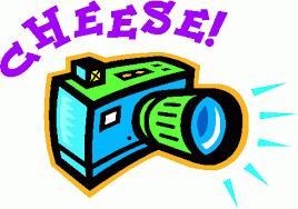 Photographer Letter – 24/9/2015