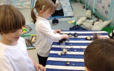 International Penguin Awareness Day