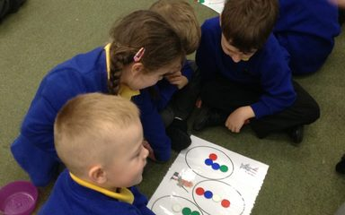 Times Table Rock Stars (Part 2)